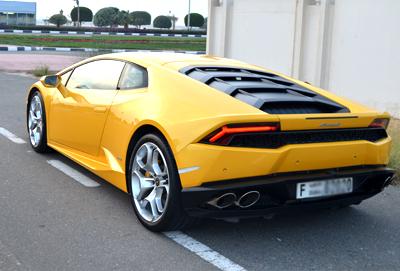 Huracan Spyder Rent In Dubai >> Dream Car Dubai | Ferrari, Lamborghini, Rollsroyce Rent in dubai